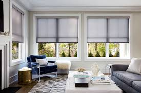 Blinds | Curtains | Interior Design Business (E Melbourne)  URT4013