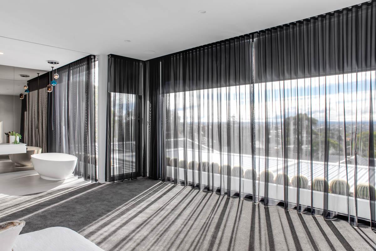 Established Window Furnishing Business - Two Locations (NE Melbourne)