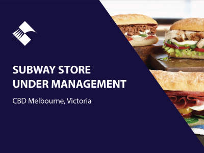 subway-store-39-under-management-39-cbd-melbourne-ubw0003-0