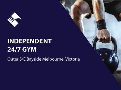 independent-24-7-gym-outer-s-e-bayside-melbourne-bfb0543-0