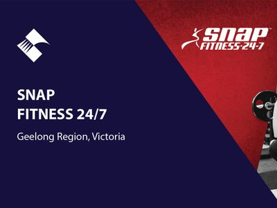 sold-snap-fitness-24-7-geelong-region-bfb0319-1