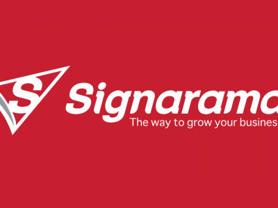 signarama-franchise-ballarat-bfb0373-1