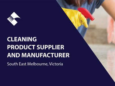 cleaning-supplier-amp-manufacturer-s-e-melb-anc0713-0