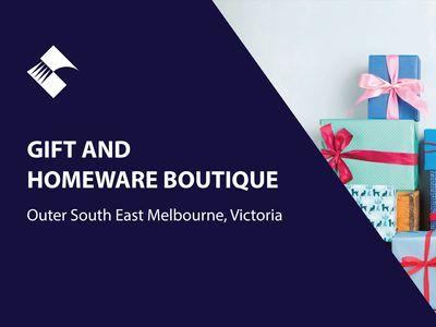 gift-amp-homeware-boutique-pakenham-bfb0122-0