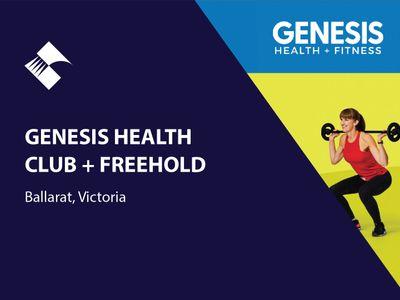 freehold-business-for-sale-genesis-health-club-ballarat-bfb0309-0