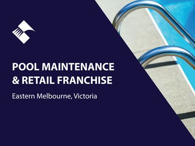 swimming-pool-maintenance-amp-supplies-franchise-eastern-melbourne-bfb0502-0