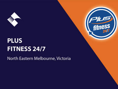 plus-fitness-24-7-north-eastern-melbourne-lus2803-0