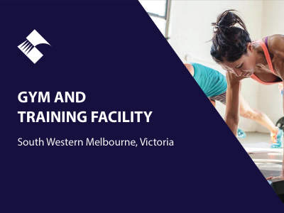 gym-training-facility-south-western-melbourne-bfb0085-0