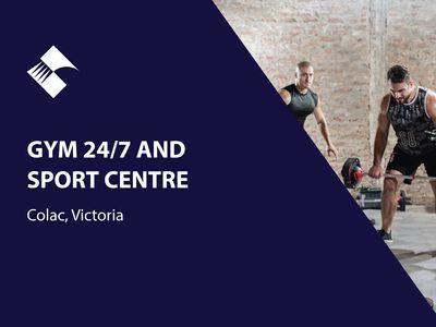 gym-amp-sport-centre-colac-victoria-olv0523-0