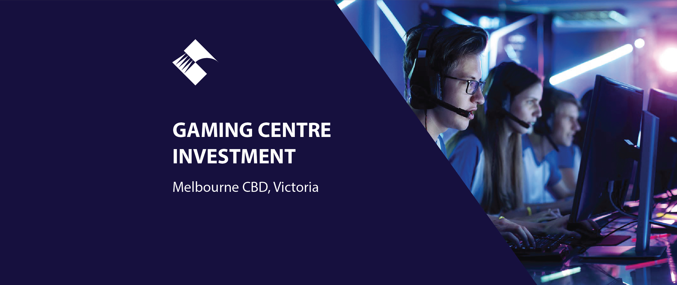 Gaming Jobs Melbourne