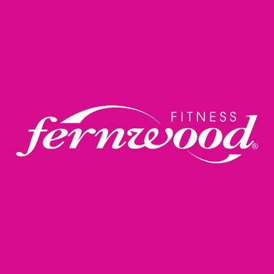 *Price Reduction*  Fernwood Fitness - NWO6123