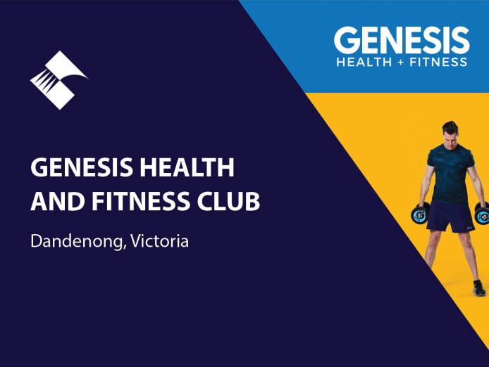 genesis-health-club-dandenong-bfb0117-0