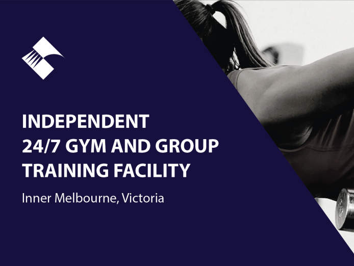 24-7-gym-amp-group-training-facility-inner-melbourne-bfb0620-0