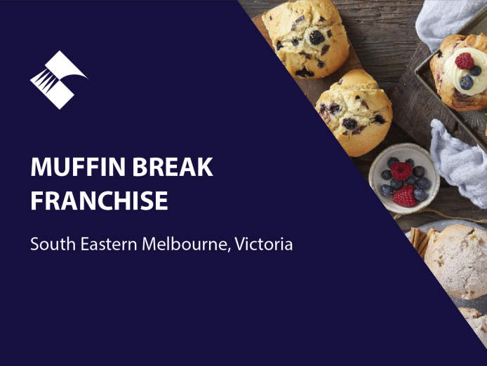 muffin-break-franchise-south-eastern-melbourne-muf2913-0