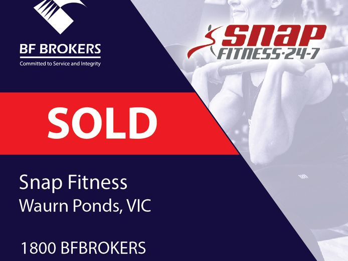 sold-snap-fitness-24-7-geelong-region-bfb0319-0