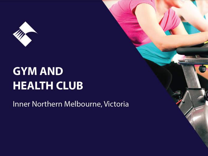 health-club-inner-northern-melbourne-thl2703-0