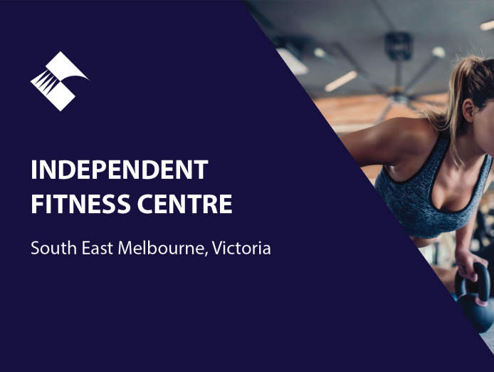 independent-fitness-centre-s-e-melbourne-bfb0016-0