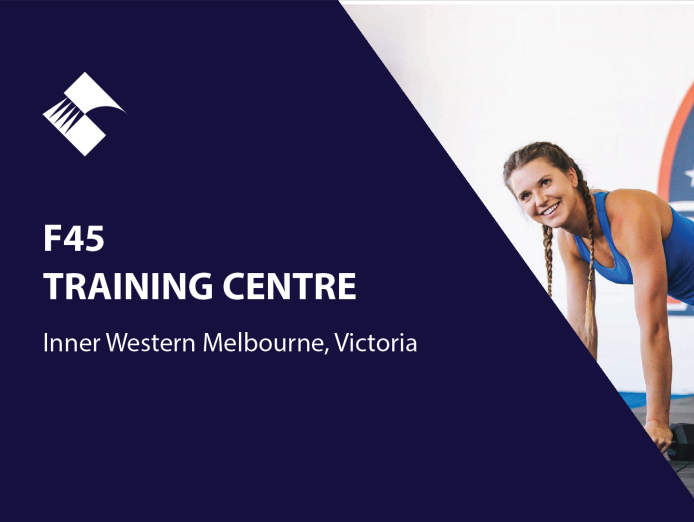 f45-training-centre-inner-western-melbourne-bfb0381-0