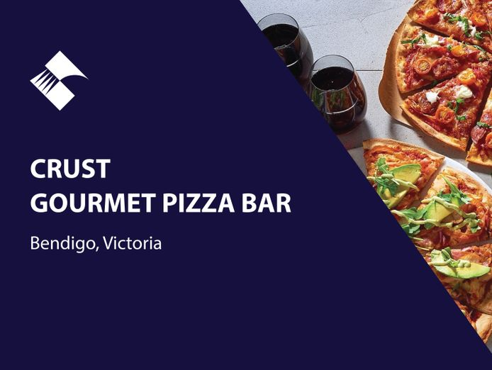 crust-gourmet-pizza-bar-bendigo-bfb0335-0