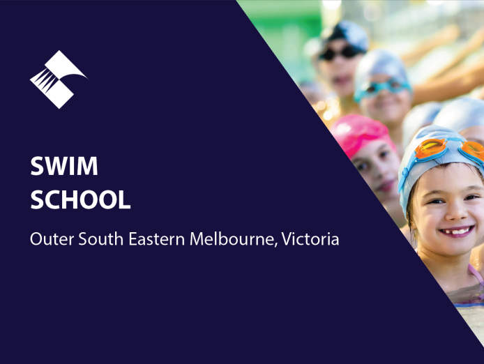 swim-school-outer-south-eastern-melbourne-bfb0117-0