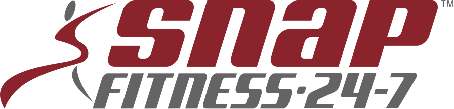 Snap Fitness - Well Established Centre (SE Melbourne) ITN2083