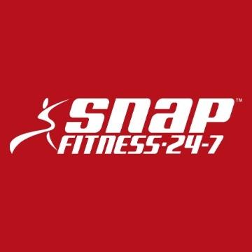 Snap Fitness 24/7 (Northern Melbourne) 79EFI6703