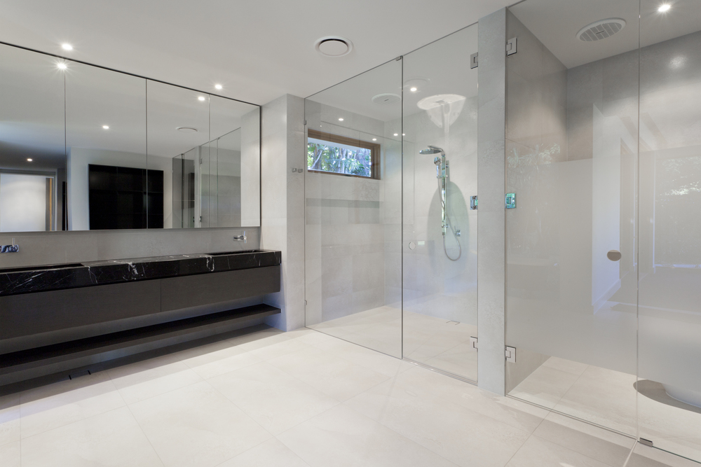 MIRRORS |SPLASHBACKS| SHOWER SCREENS-BUSINESS FOR SALE (GEELONG REGION) CRE0223