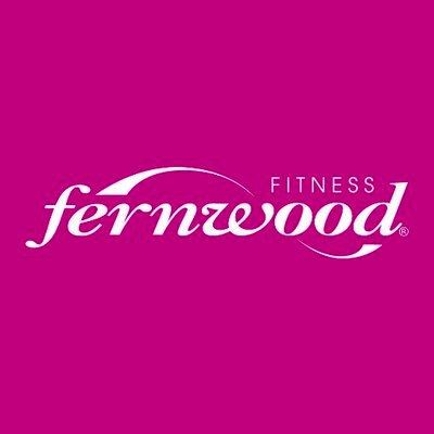 Fernwood Fitness - Well Established (Nthn Melb) 1ERN3403