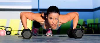 Individual Fitness Studio (Outer SE Melb)  VAP1331
