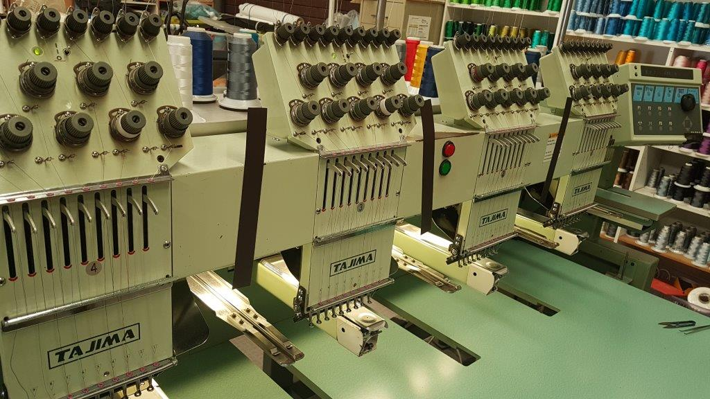 embroidery-workwear-business-0