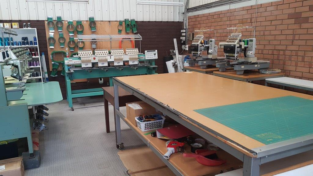 embroidery-workwear-business-6