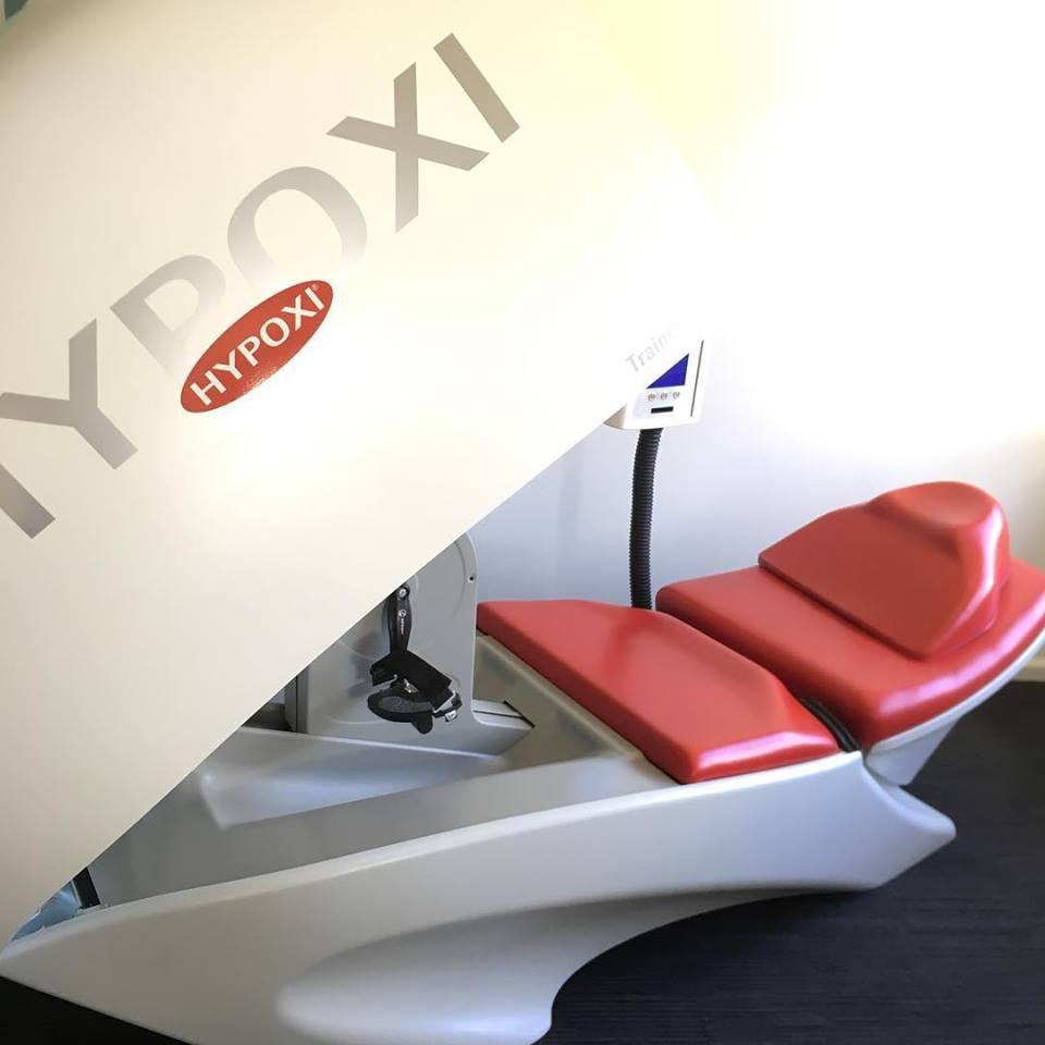hypoxi-studio-for-sale-north-west-sydney-3