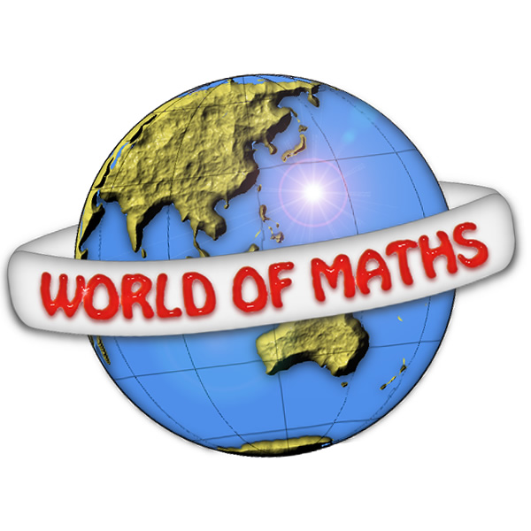Maths Incursions for Schools