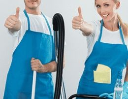 Bond Cleaning Franchise For Sale - New Territories - No Experience Needed