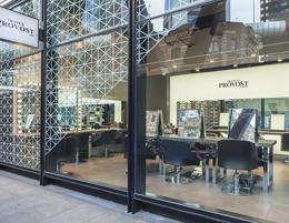 New Franck Provost Hair Salon Franchise For Sale - Global Brand -Proven Business