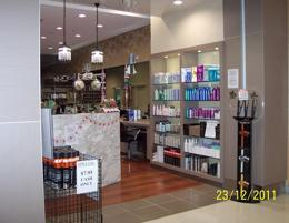 Long-established Hairdressing Salon For Sale Services - Nail - Waxing - Lashes