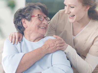 senior-helpers-franchise-an-amazing-opportunity-in-the-booming-aged-care-6