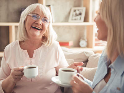 senior-helpers-franchise-an-amazing-opportunity-in-the-booming-aged-care-2