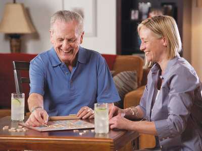 senior-helpers-franchise-an-amazing-opportunity-in-the-booming-aged-care-7