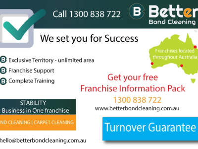 bond-cleaning-franchise-for-sale-new-territories-no-experience-needed-1