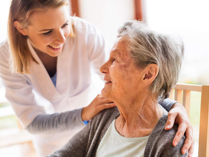 senior-helpers-franchise-an-amazing-opportunity-in-the-booming-aged-care-0