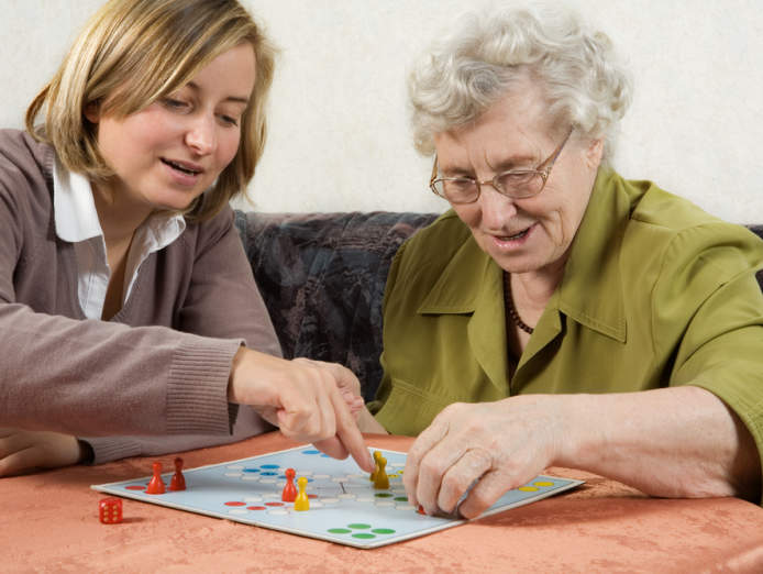 senior-helpers-franchise-an-amazing-opportunity-in-the-booming-aged-care-5