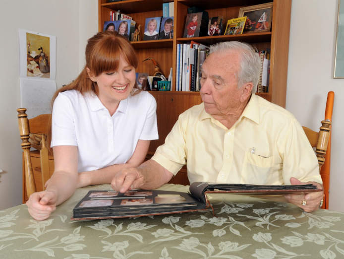 senior-helpers-franchise-an-amazing-opportunity-in-the-booming-aged-care-1