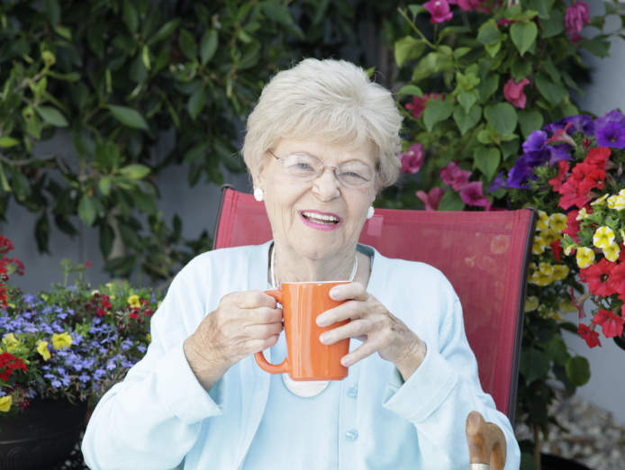 senior-helpers-franchise-an-amazing-opportunity-in-the-booming-aged-care-4