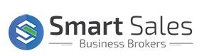 Smart Sales Brokers Logo