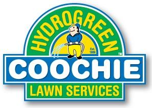 Coochie HydroGreen Logo