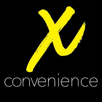 X Convenience Logo