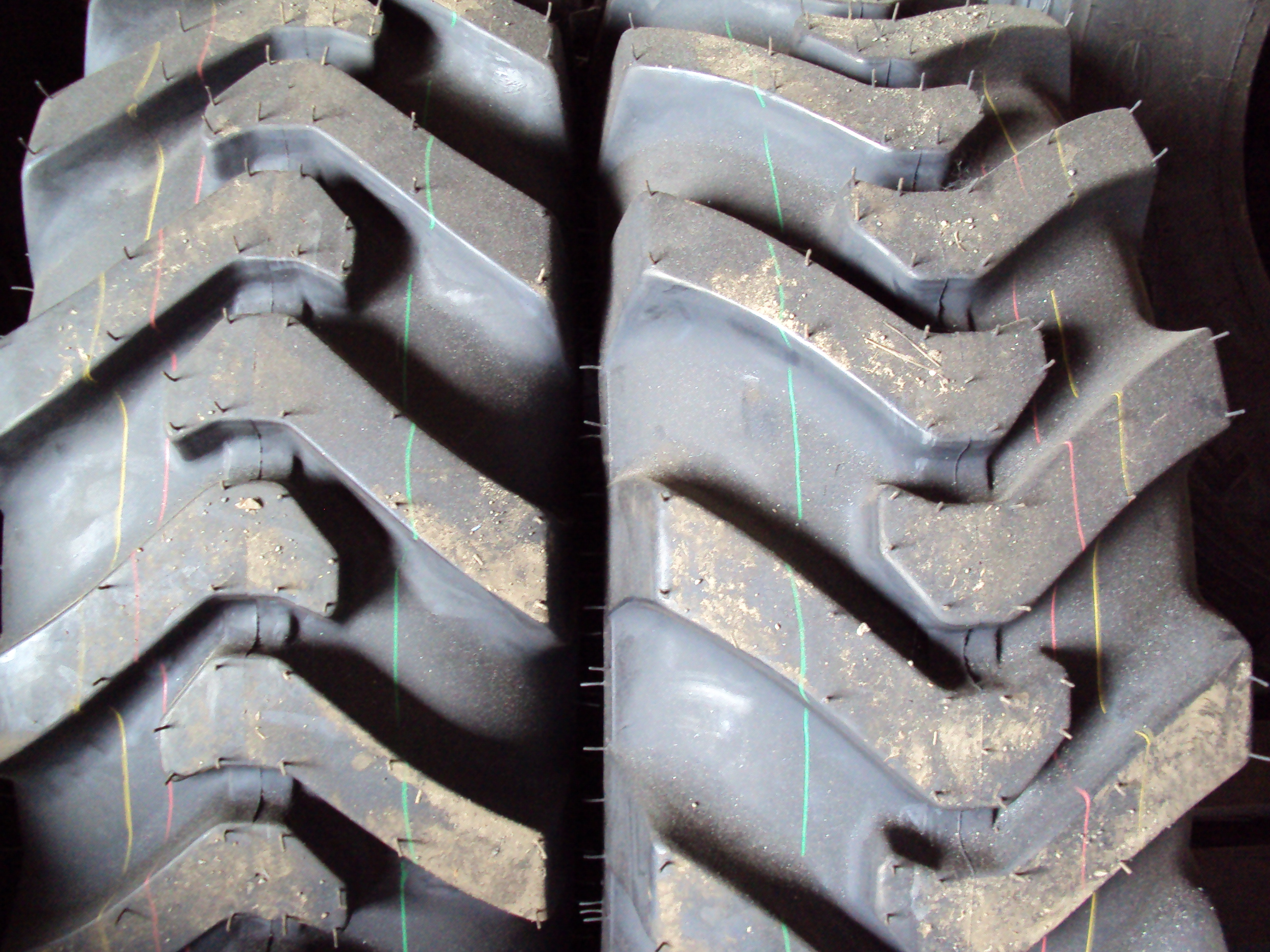 local tyre and mechical stores for sale