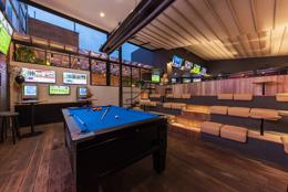 Ever wanted to own your own pub? Get into the game with The Sporting Globe!
