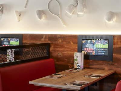 sports-bar-grill-an-award-winning-opportunity-5